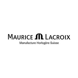 mauricelacroix